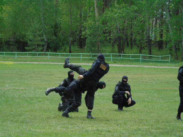 http://ivanovka-dosaaf.ru/images/dsc05581.jpg