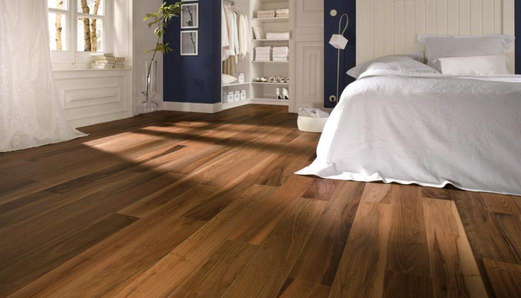 Kết quả hình ảnh cho sàn gỗ công nghiệp cao cấp có nên mua