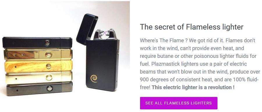 Using a Zippo Lighter As a Survival Tool