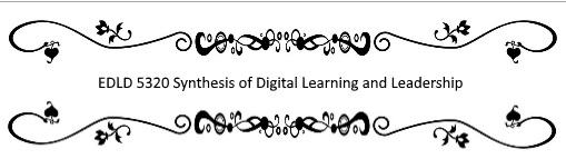 EDLD 5320 Synthesis of Digital Learning and Leadership.jpg