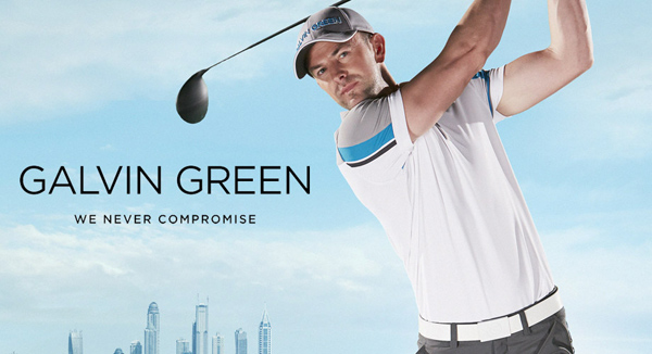 Galvin-Green-Golf-Wear.jpg