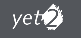 Yet 2 a global open innovation and technology scouting services company in Massachusetts