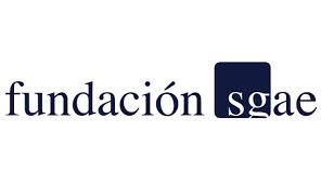 fundación sgae.jpg