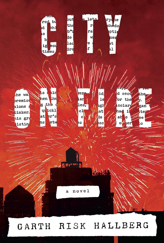 city-on-fire-jacket_0.JPG