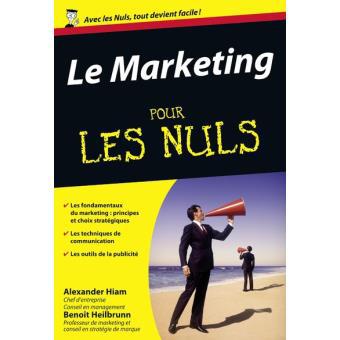 marketing nuls alexander image