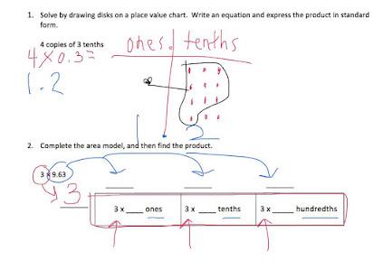 Lesson 11 homework 5 1 eureka math