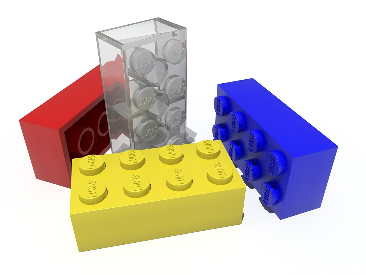 building-blocks-615239_1280.jpg