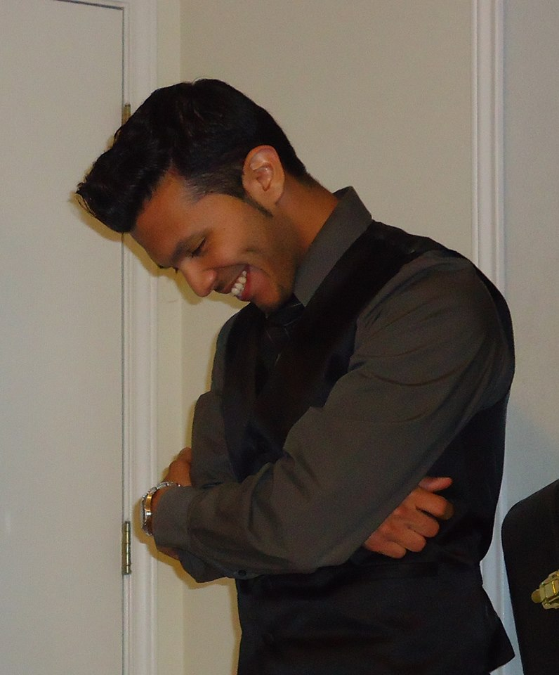 carlos smiling.jpg