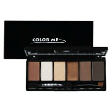 Color Me Beautiful Eye Shadow