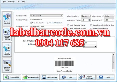 professional-barcode-software0.jpg