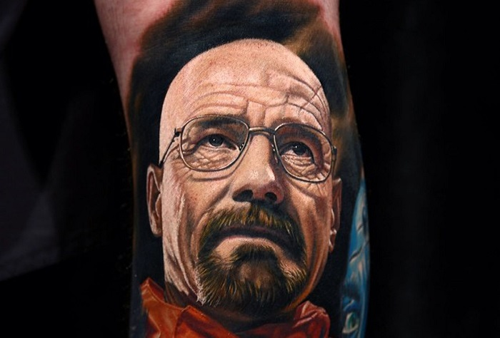 tatuaje-heisenberg.jpg