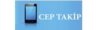 Casus Cep Telefonu Dinleme -Telefon Takip Programı