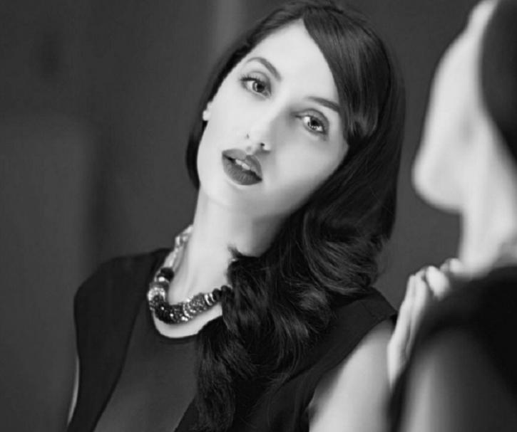 Norah Fatehi
