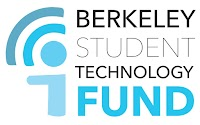 Robots generously provided by the Berkeley Student Technology Fund Committee