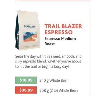 http://www.scoutcoffee.ca/