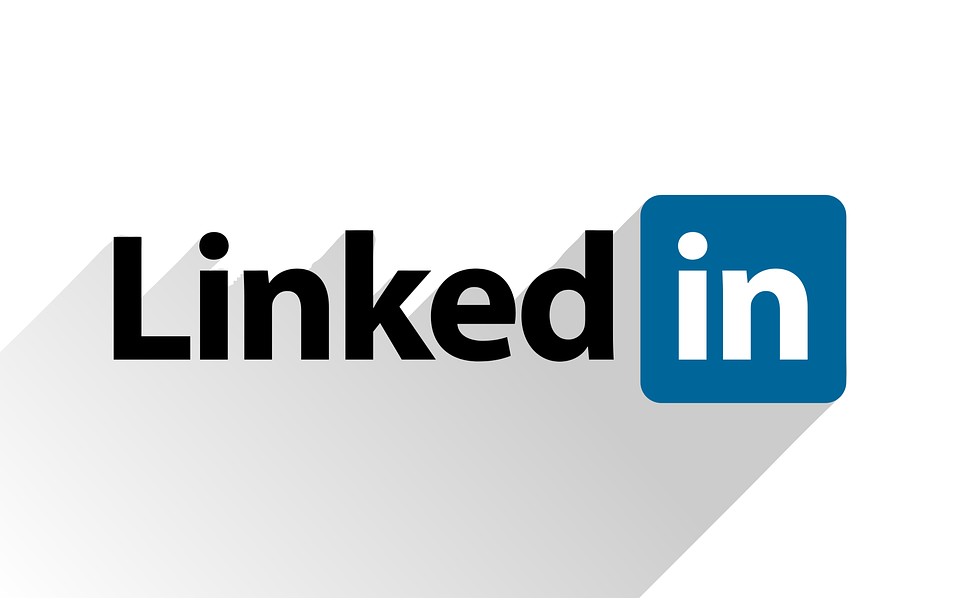 5 Reasons Why Every Business Needs To Be On LinkedIn