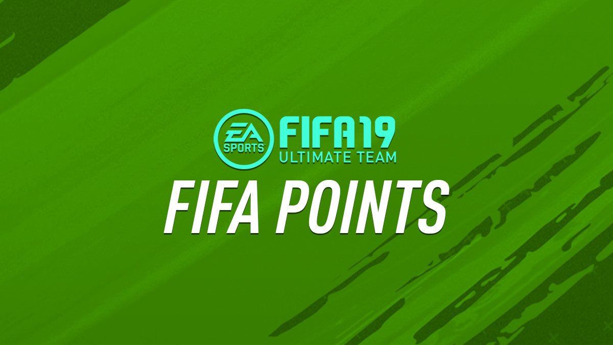 Image result for fifa 19 fut points totw 32