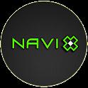 amo Navi-X apk