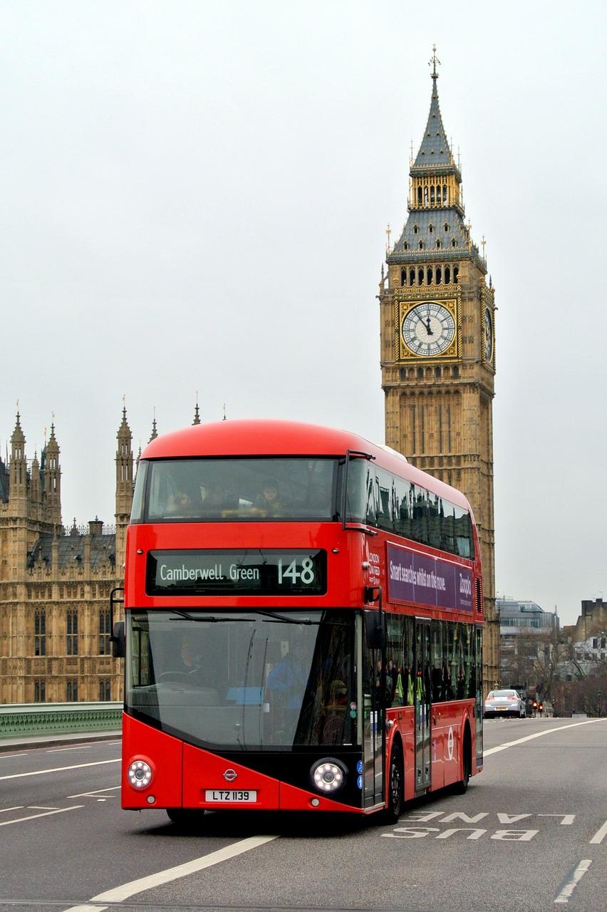 london-bus-1464575_1280.jpg