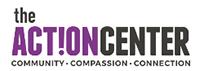 Action Center logo