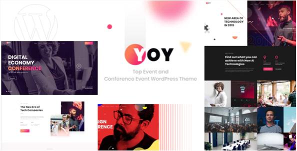 YOY theme