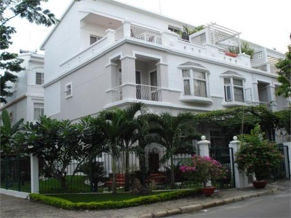 Nhà liền kề 660tr khu Hưng Phú đã giúp gì cho thị trường bất động sản tại đây