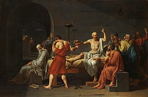 What is philosophobia? (A Summary)