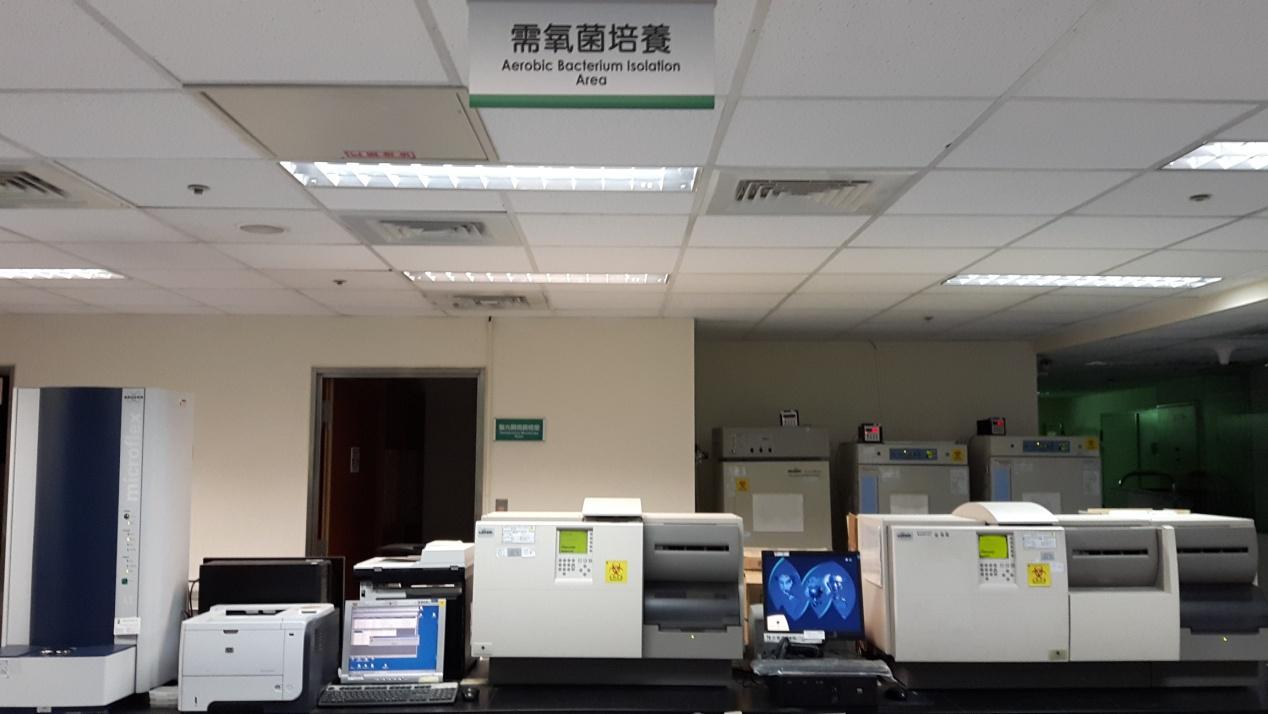 C:\Users\station\Desktop\60\微生物室儀器.jpg