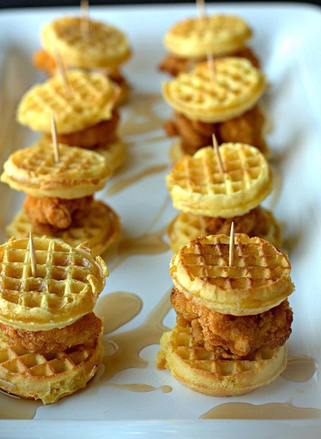 Waffle-Wedding-Snack-1.jpg