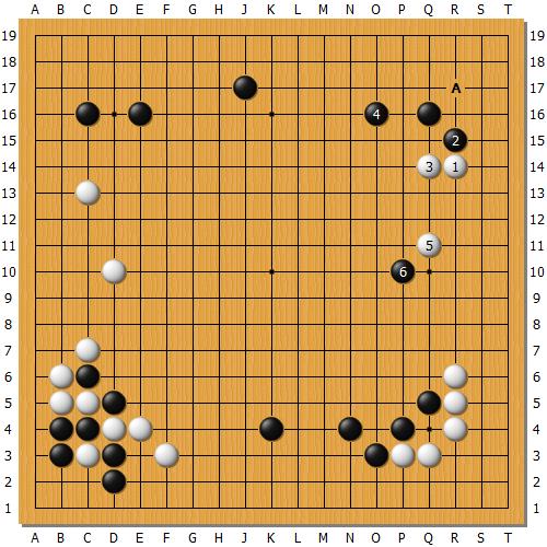 Chou_AlphaGo_19_008.png