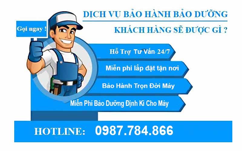 che-do-bao-hanh-may-dan-nhan