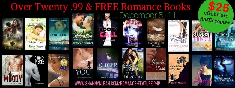 Over 20 .99 & FREE Romance Books (1).jpg