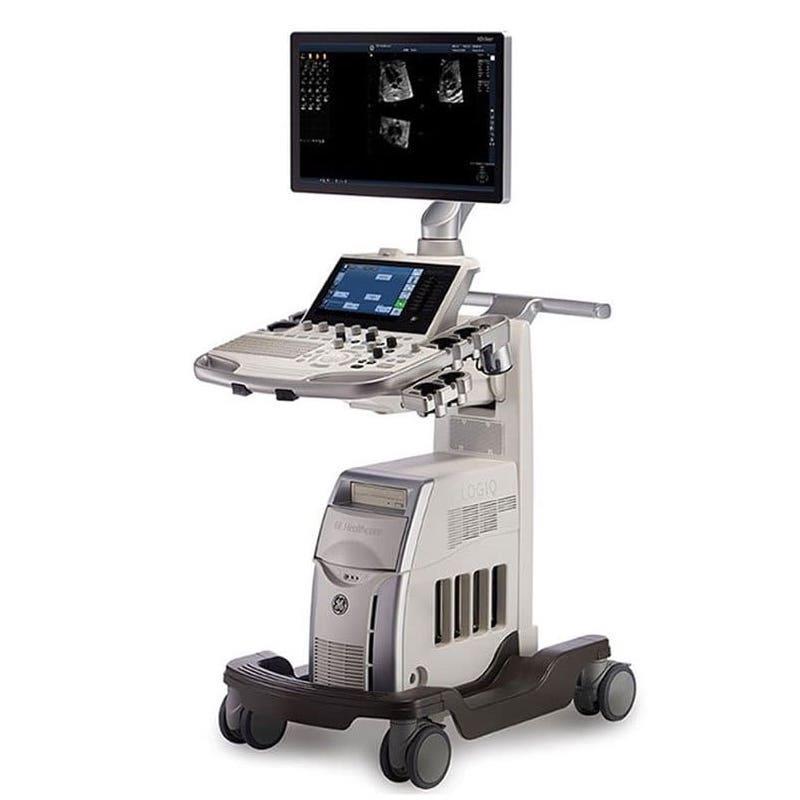 D:/Anuja Work/Content/2020/feb/website - content/sec 19 machines/ultrasound.jpg