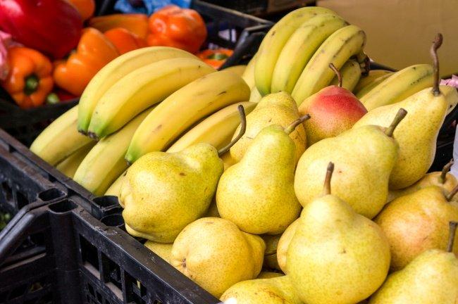 18truques espertos para conservar frutas elegumes