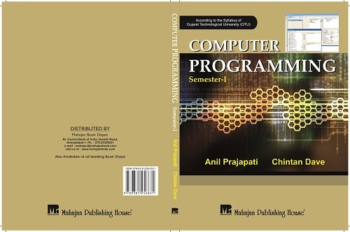 COMPUTER_PROGRAMMING-FULL.jpg