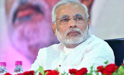 Dadri lynching episode, Ghulam Ali row distressing, says PM Modi