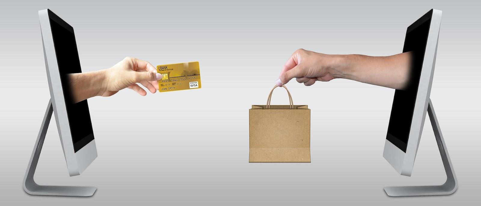 customer success vs customer support sale