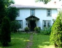 John's Island, SC servantCARE home