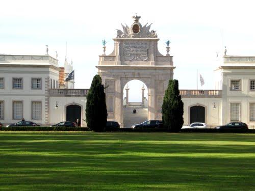 palácio de seteais - universidade sénior contemporânea do porto.jpg