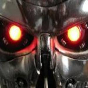 Terminator Fx apk Download