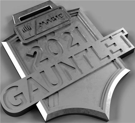 C:UsersJosef JanákDesktopMagicStředeční VýhledyStředeční Výhledy 14Challenger Gauntlet.png