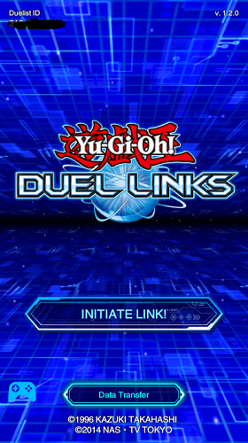 D:\Ridsal Shippuden\tulisan\edisi game\Yu Gi Oh - Duel Links\Screenshot_20170318-080643.png