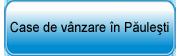 Case de vanzare in Paulesti aflate in oferta Agentiei Imobiliare Equinox