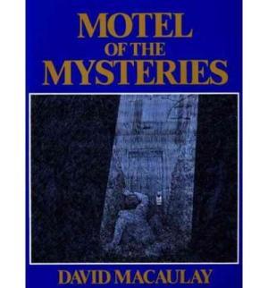 motel 2.jpg