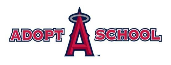 Adopt-A-School-Logo
