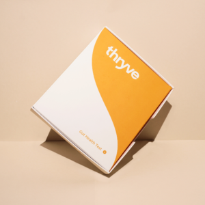 Thryve Review — Can You Trust Thryve's Microbiome Test and Probiotic Blends? 21