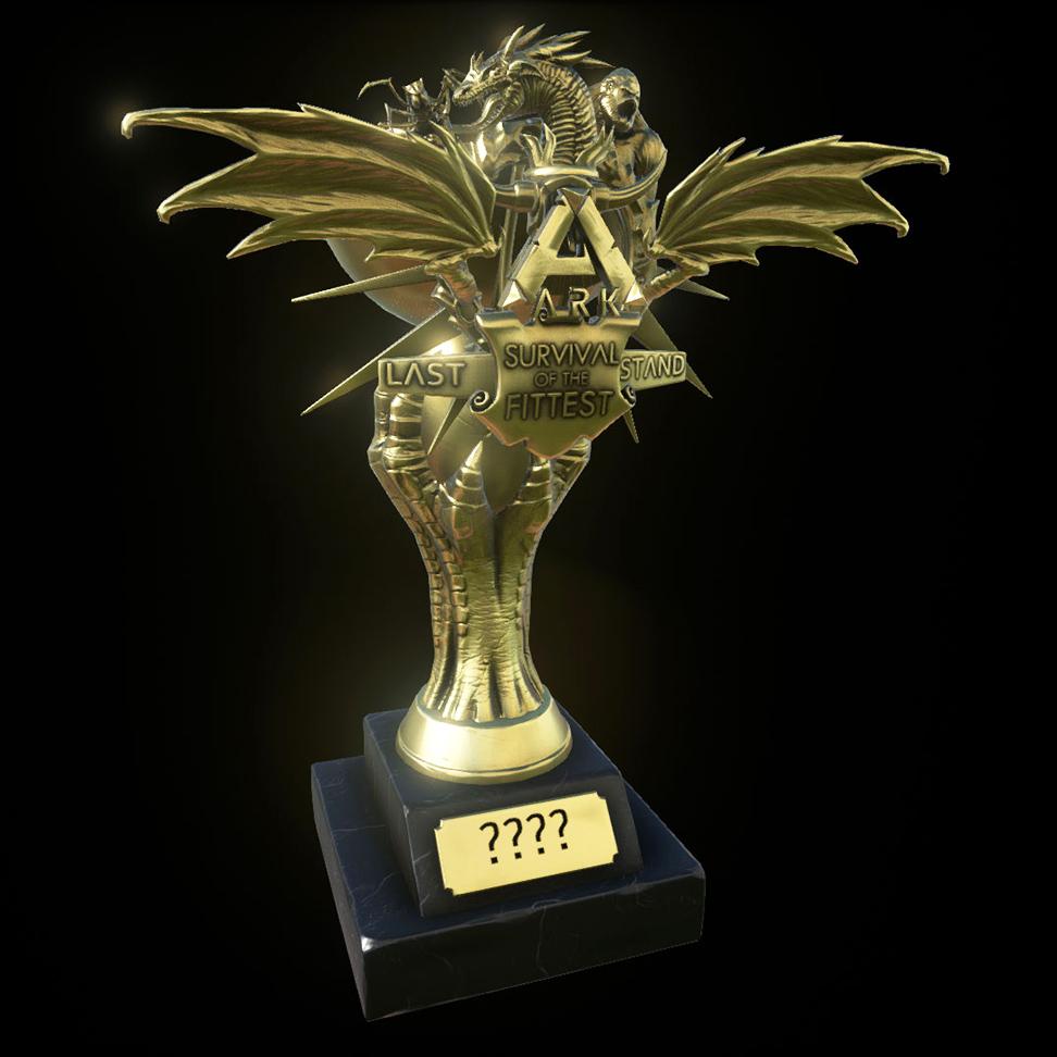 SotF_Trophy_LastStand2.jpg