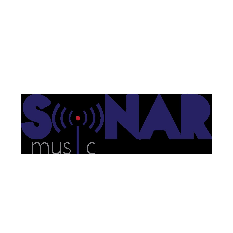 Macintosh SSD:Users:macuser:Desktop:sonar logos:sonar blue logo.png