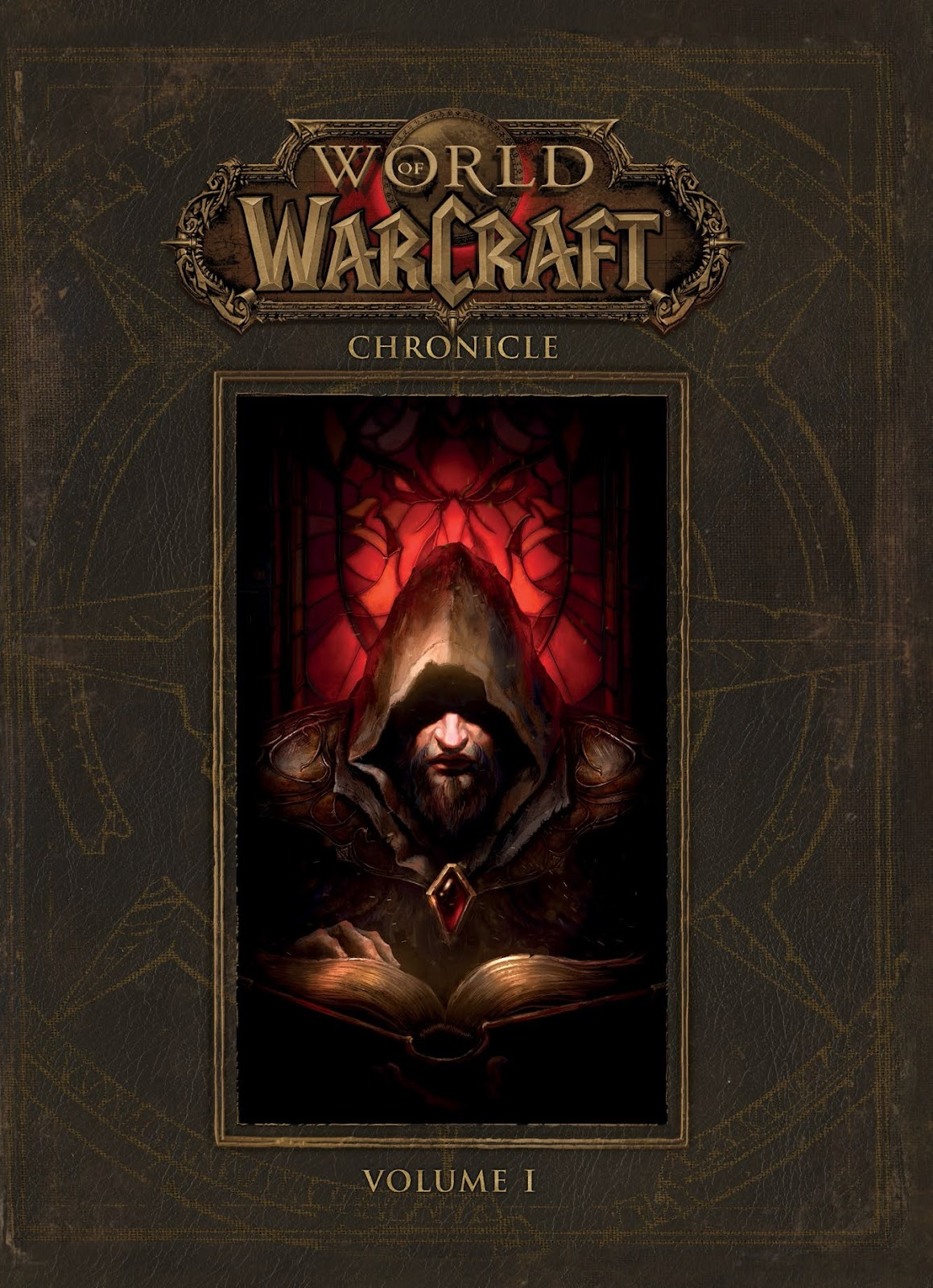 World_of_Warcraft_Chronicle_Volume_1.jpg