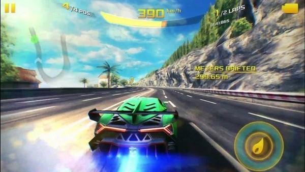 screenshot-of-car-racing-game